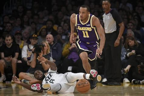 NBA Free Agency Rumors: Avery Bradley Signs With Miami Heat