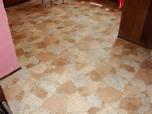 trends decoration vinyl flooring that looks like wood cost