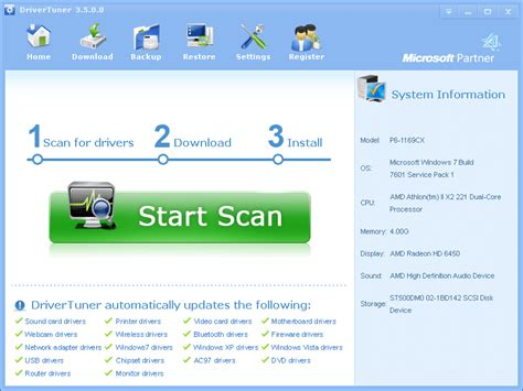 Or you download it from our website. CANON MF4700 WINDOWS 8 DRIVER