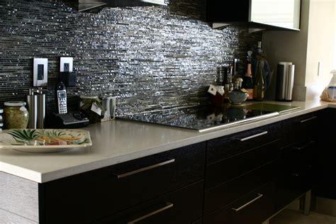 Furniture: Charming Quartz Countertops Cost For Kitchen