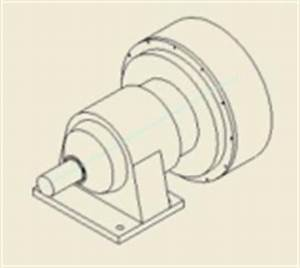 Multiplicateur De Vitesse : alternateurs haut rendement et faible vitesse de rotation pour moulin eau et la g n ration d ~ Medecine-chirurgie-esthetiques.com Avis de Voitures