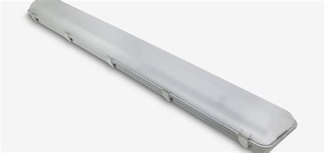led garage ceiling lights from seniorled product