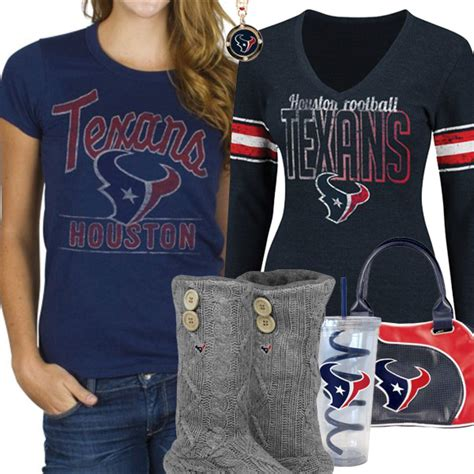 houston texans fan shop houston texans nfl fan gear houston texans female jerseys