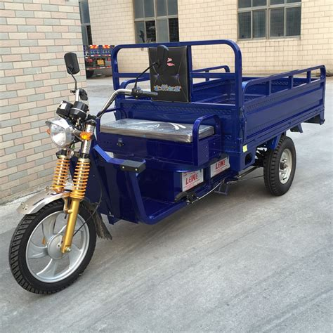 electric truck for sale china electric truck three wheel utility vehicle electric