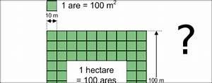 Combien De Kilometre En Reserve : 100 astuces mais c 39 est quoi un hectare ~ Medecine-chirurgie-esthetiques.com Avis de Voitures