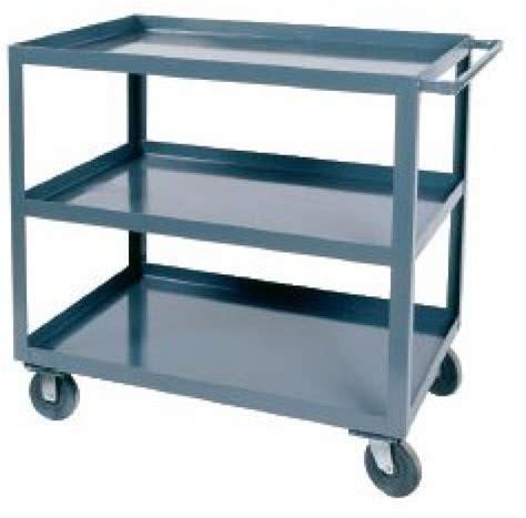 cart delivery cart pick cart stock cart shelf cart kitchen cart