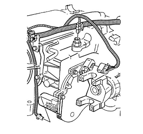 Have Gmc Suburban Need Wiring Diagram