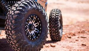 Tusk Terrabite Tires - Everything You Need To Know