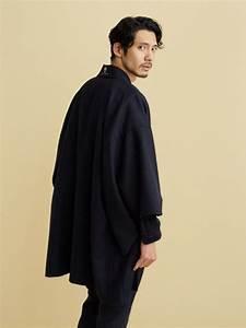 293 best Men's fashion images on Pinterest | Fashion men ...