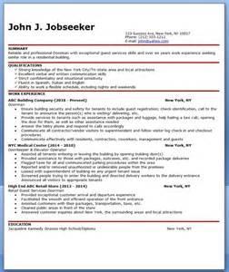 porter description resume porter resume sle hotel porter cover letter exle icover org uk cook chef resume