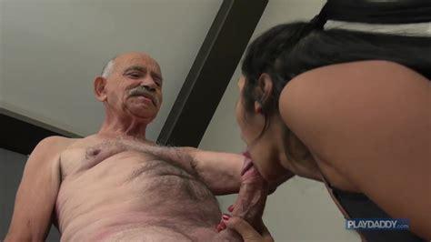 She Wants Grandpas Big Dick Free Pornhub Dick Hd Porn 5d