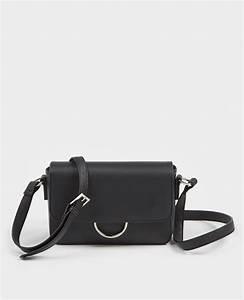 Kleine Tasche Schwarz : kleine boxy tasche schwarz 904456899a08 pimkie ~ Watch28wear.com Haus und Dekorationen