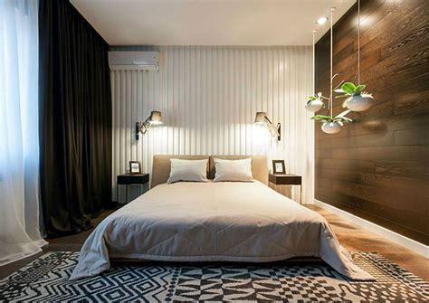 fresh design  modern urban home  svoya studio