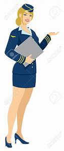 Hostess clipart - Clipground