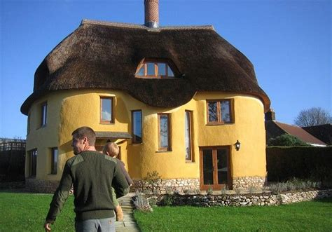 cobb house 10 best cob houses and the benefits of building one