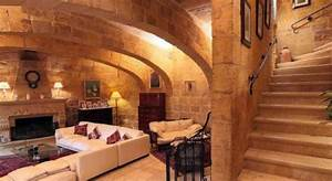 house of character in birkirkara for sale expertly With interior design malta house of character
