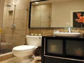 budget bathroom ideas bathroom remodeling ideas on a budget 2017 grasscloth wallpaper