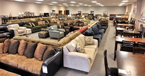 Furniture Outlet Stores by Furniture Outlets Near Me Furniture Walpaper