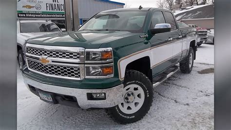Chevy Dealership Cheyenne chevy dealer keeping the classic look alive with