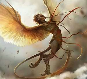 Pin by Sam Nestell on Mythological | Pinterest | Dr. who ...