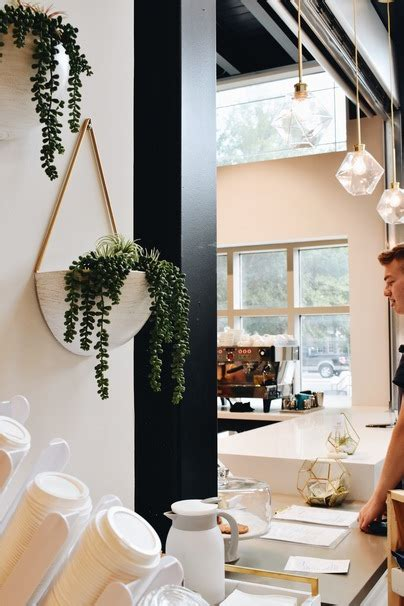 Gainesville foodies will be able. Concord Coffee: Gainesville's Newest (And Most Aesthetic) Coffee Shop