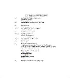 sle wedding programs 28 agenda template printable wedding program template printable