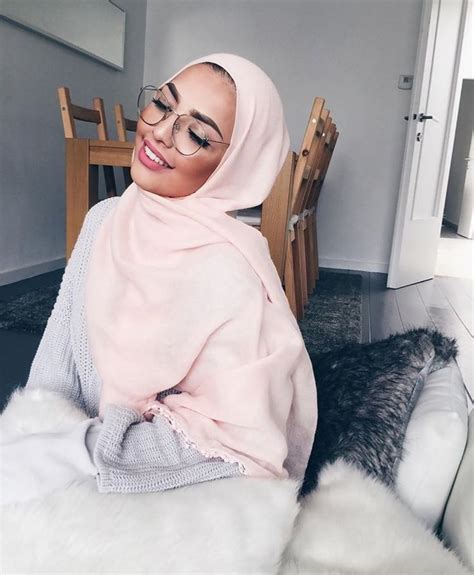 Best Hijab Images On Pinterest Hijab Fashion Hijab Styles And Muslim Fashion