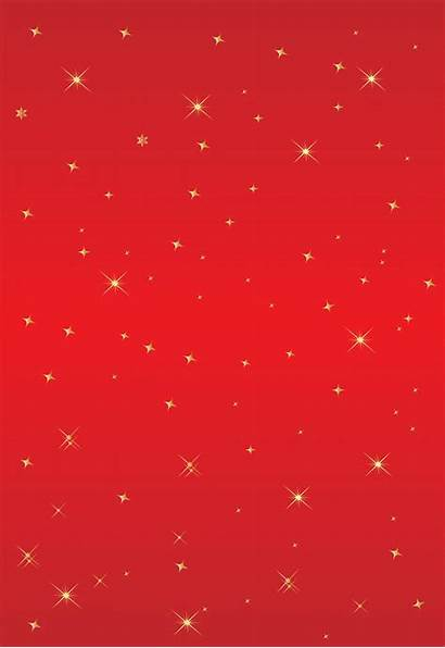 Background Gold Stars Domain Star Christmas Backgrounds
