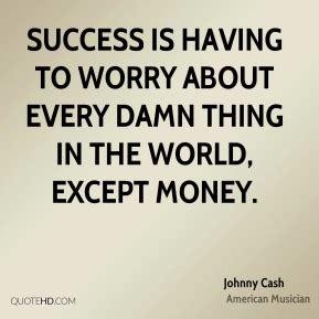 ronald success quotes quotehd