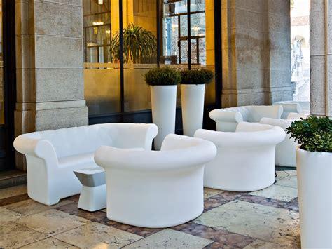 Garden Sofas From Serralunga