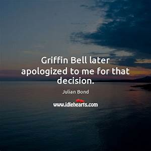 Quotes about Apologized / Picture Quotes and Images on ...