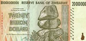 Tonga Currency To Usd January 2021