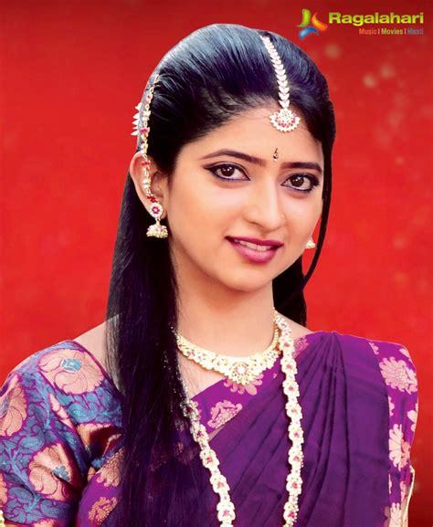 pichaikaran tamil movie 2016 free download