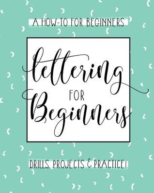 lettering  beginners  creative lettering   guide  alphabet guides projects