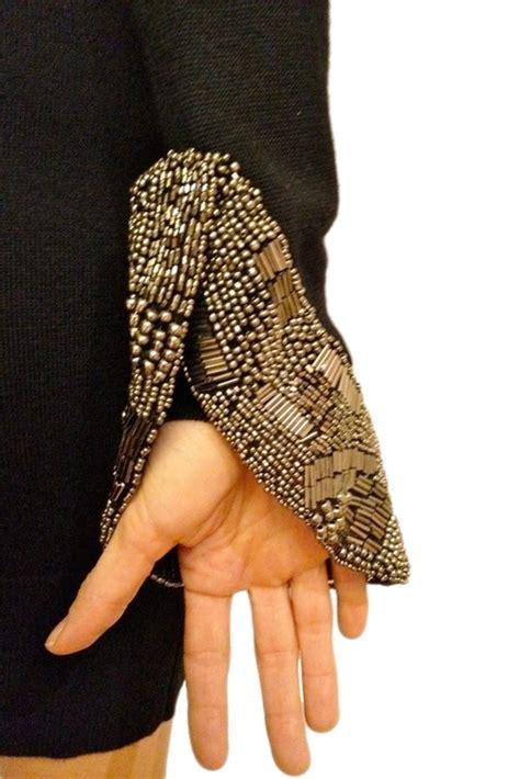 sleeve  cuff ideas details designs variety