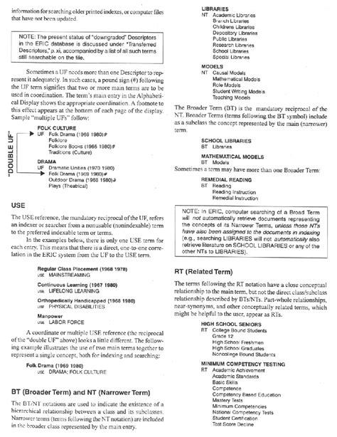 Antonym For Resume by Resume Thesaurus 60 Images Eric Documentation 100