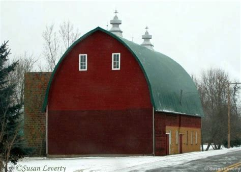 1000+ Images About Standing Old Barns On Pinterest