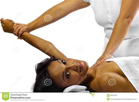 Physical Therapy Royalty Free Stock Photo  Image 26551645. Haunted House Template. Free Mickey Mouse Invitations. Organizational Chart Template Word. Commercial Lease Agreement Template. Wanted Dead Or Alive Poster. Good Word Templates Resume. Best Canada Customs Invoice Template. 7 Day Schedule Template