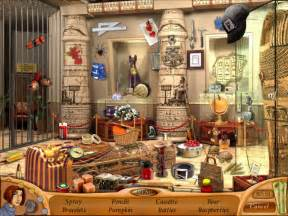 Room Makeover Games Free