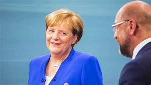 Will Germany's Angela Merkel win a fourth term? | Europe ...