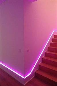25 best ideas about Neon Bedroom on Pinterest