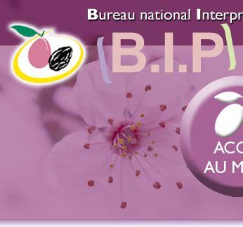 bureau interprofessionnel du pruneau le site du pruneau d 39 agen bip bureau national