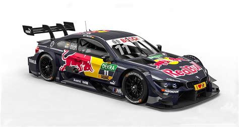 Racing Dynamics Catalog Of Bmw, Mini & Porsche Performance
