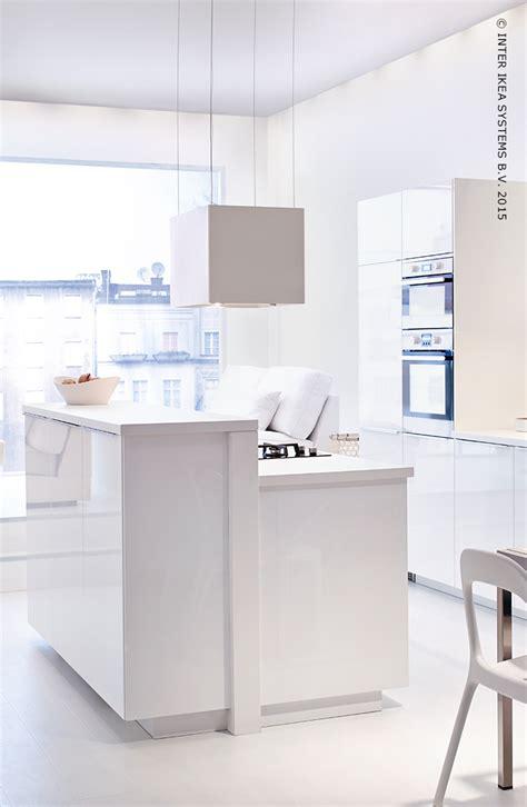 hauteur cr馘ence cuisine leroy merlin hotte aspirante maison design bahbe com