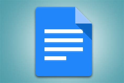 5 essential google docs and sheets add ons pcworld