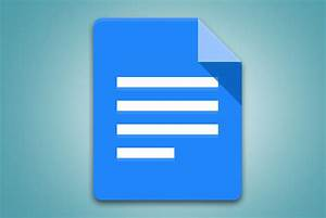 Google Docs  How To Use Suggested Edits And 2 Other Great