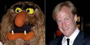 Muppet Creator Jim Henson's Son John Henson Has Died ...