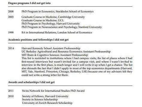 princeton psychology professor  posted  cv