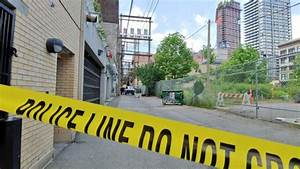 VPD responds to 'serious stabbing' near Downtown Eastside ...