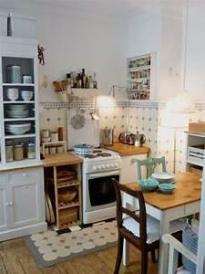 Kleine Küche Einrichten Ideen : die besten 25 einzimmerwohnung einrichten ideen auf pinterest wandtische kleine wohnzimmer ~ Sanjose-hotels-ca.com Haus und Dekorationen